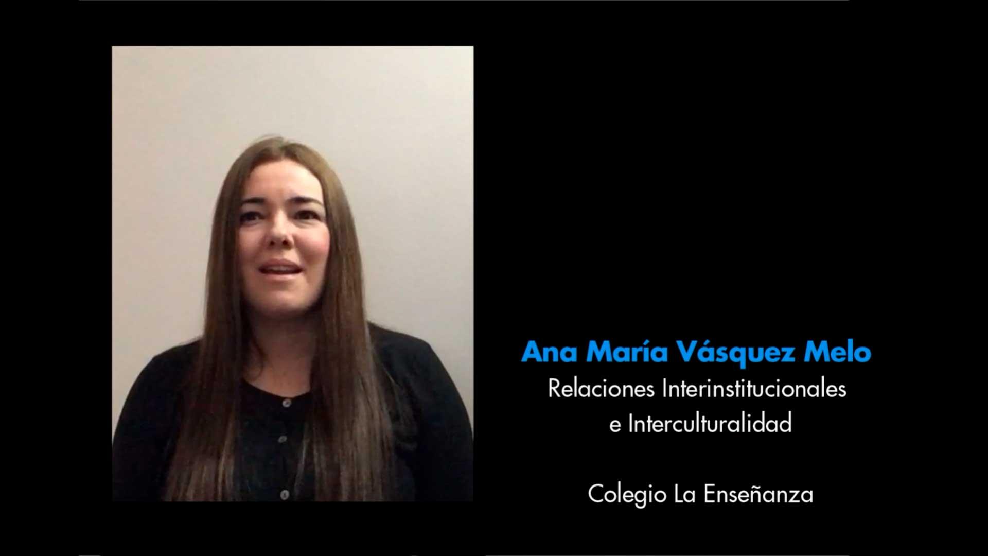 Ana-Maia-1920x1080